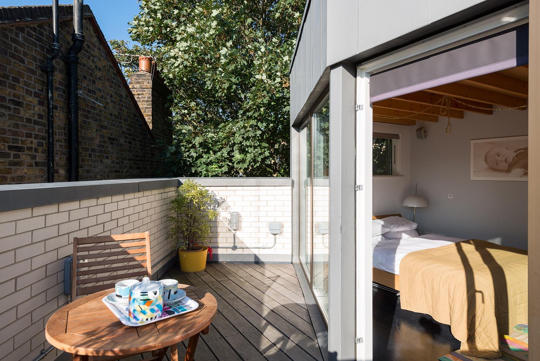 Kyverdale-Hackney-House-N16-Prewett-Bizley-Architects-grand-designs-1.jpg