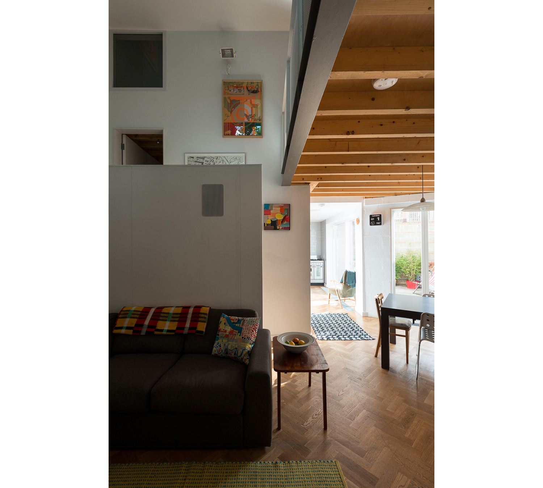 Kyverdale-Hackney-House-N16-Prewett-Bizley-Architects-grand-designs-3.jpg