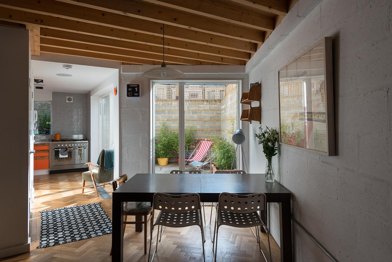 Kyverdale-Hackney-House-N16-Prewett-Bizley-Architects-grand-designs-9.jpg