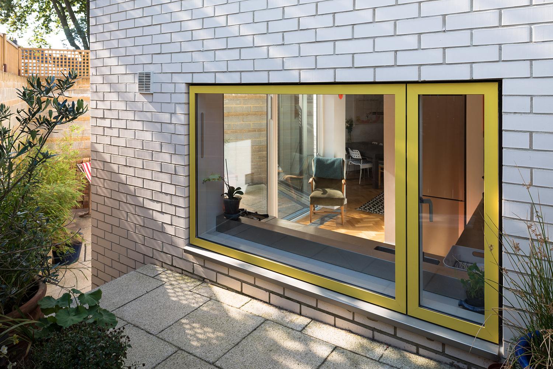 Kyverdale-Hackney-House-N16-Prewett-Bizley-Architects-grand-designs-14.jpg