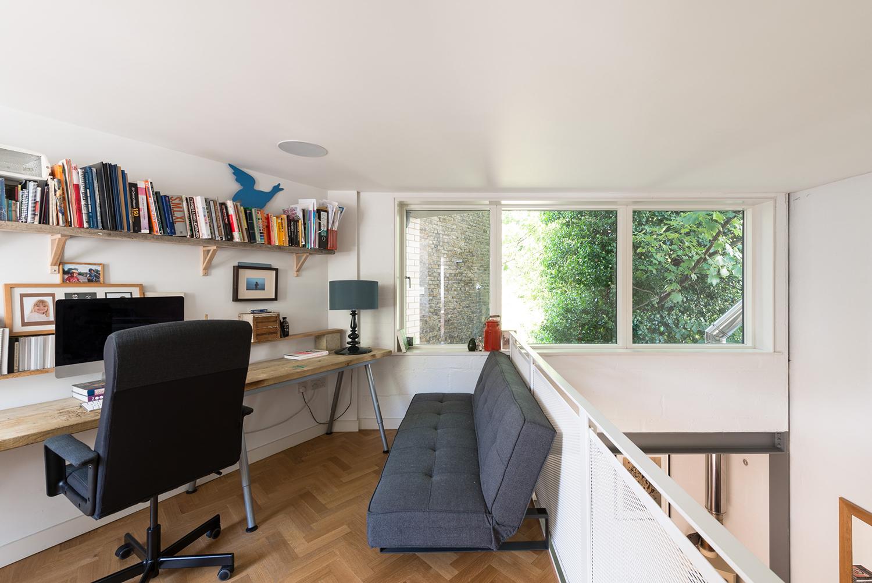 Kyverdale-Hackney-House-N16-Prewett-Bizley-Architects-grand-designs-26.jpg