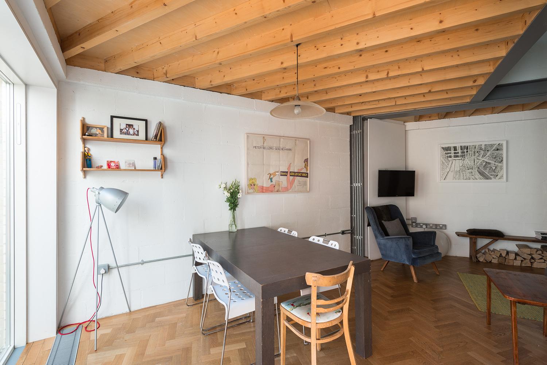 Kyverdale-Hackney-House-N16-Prewett-Bizley-Architects-grand-designs-33.jpg