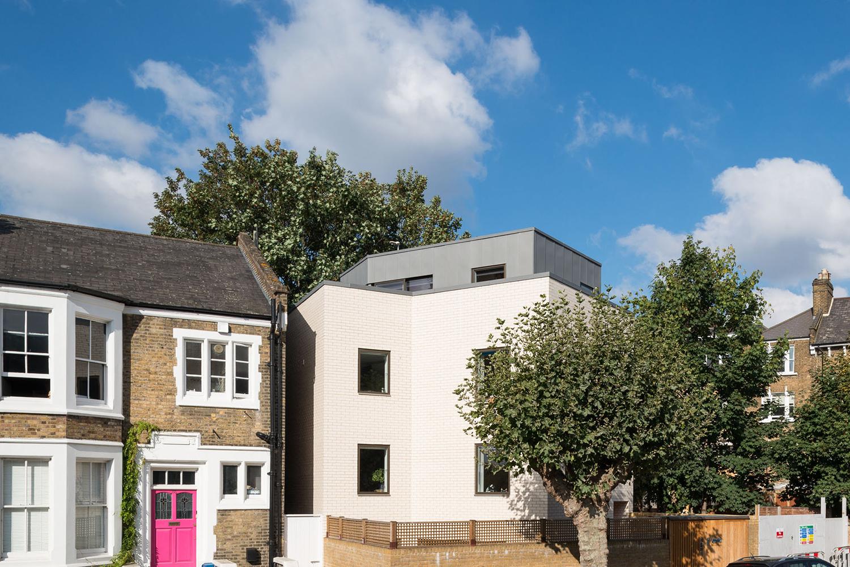 Kyverdale-Hackney-House-N16-Prewett-Bizley-Architects-grand-designs-35.jpg