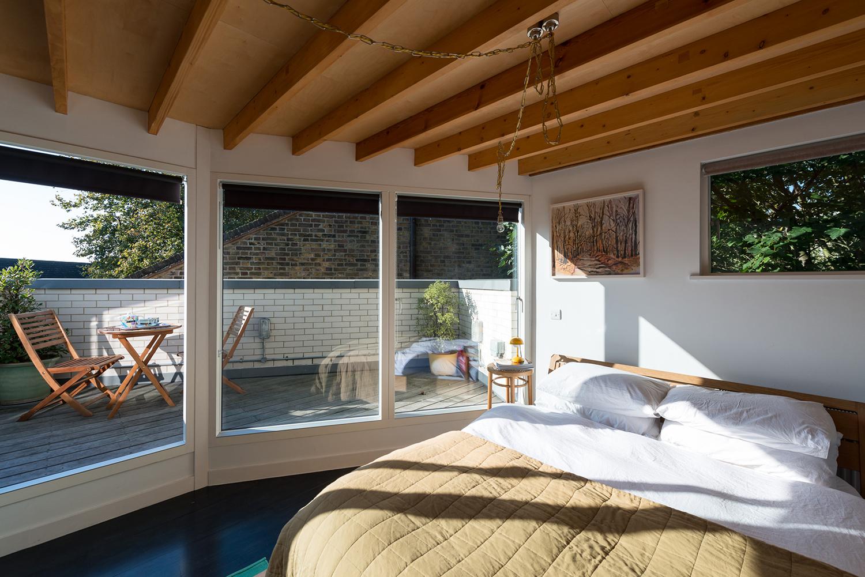 Kyverdale-Hackney-House-N16-Prewett-Bizley-Architects-grand-designs-36.jpg