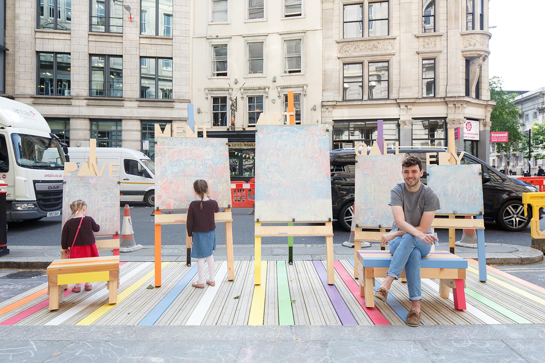 Pavement-Gallery-city-parklet-patrick-mcevoy-london-festival-architecture-2.jpg