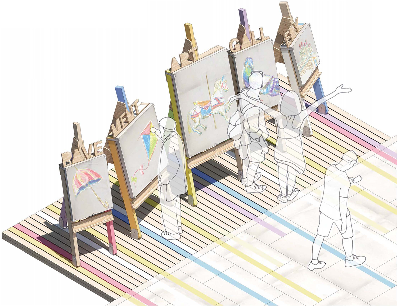 City-Parklets-Patrick-McEvoy-Prewett-Bizley-Architects-London-Festival-Architecture.jpg