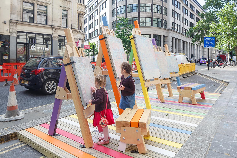 Pavement-Gallery-city-parklet-patrick-mcevoy-london-festival-architecture-4.jpg