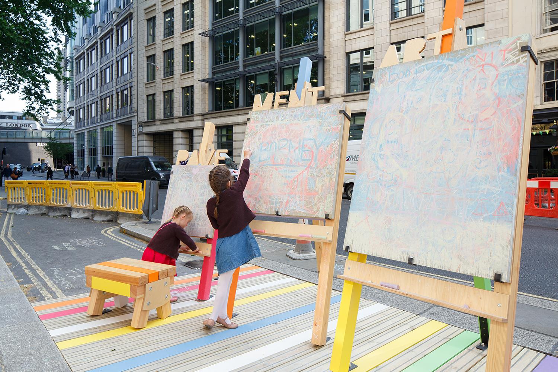 Pavement-Gallery-city-parklet-patrick-mcevoy-london-festival-architecture-3.jpg
