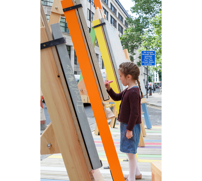 Pavement-Gallery-city-parklet-patrick-mcevoy-london-festival-architecture-5.jpg