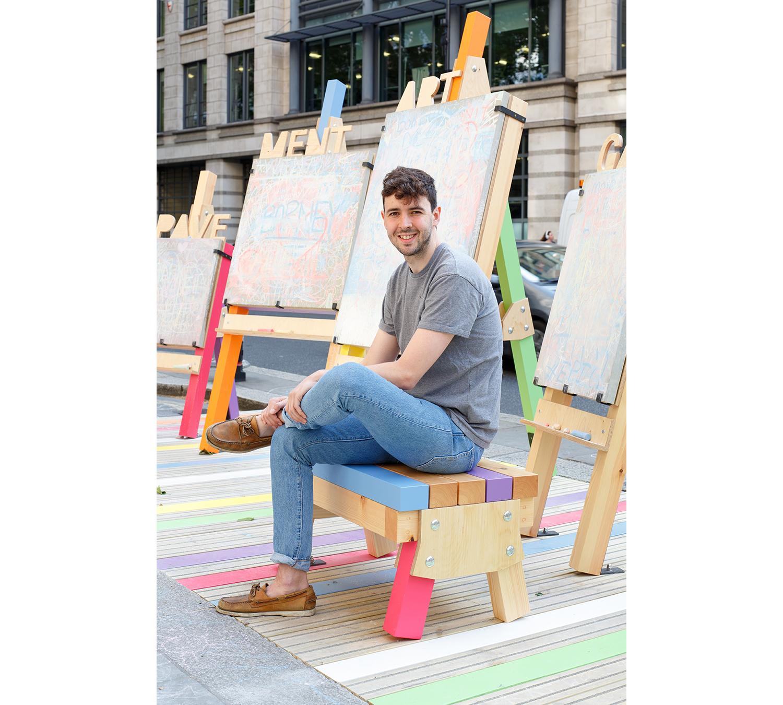 Pavement-Gallery-city-parklet-patrick-mcevoy-london-festival-architecture-1.jpg
