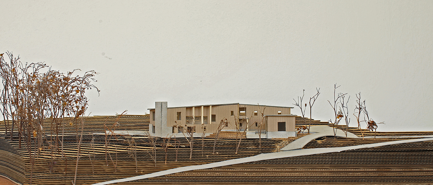 Swallowcliffe-passivhaus-wiltshire-prewett-bizley-architects-landscape-model-2.jpg