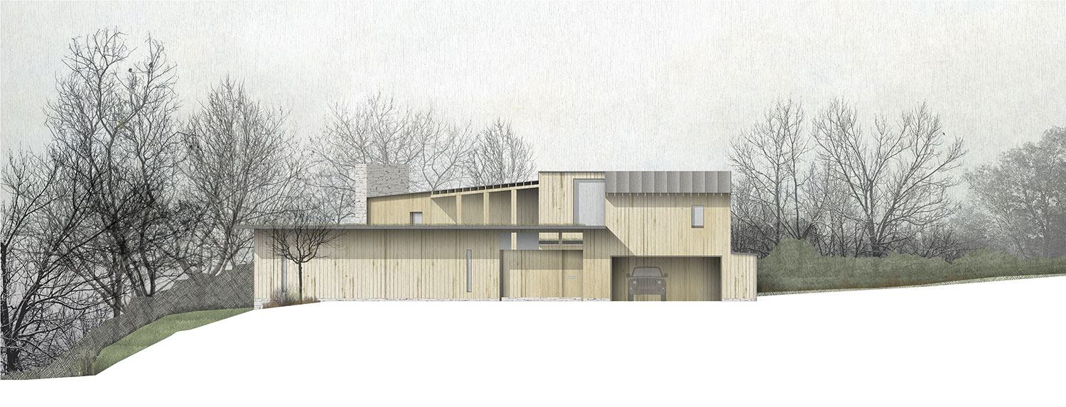 Swallowcliffe-passivhaus-wiltshire-prewett-bizley-architects-drawing-elevation-E.jpg