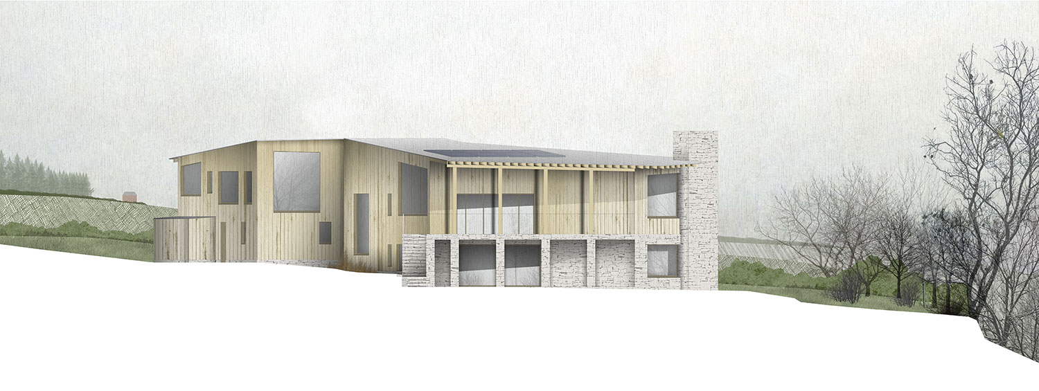 Swallowcliffe-passivhaus-wiltshire-prewett-bizley-architects-drawing-elevation-W.jpg