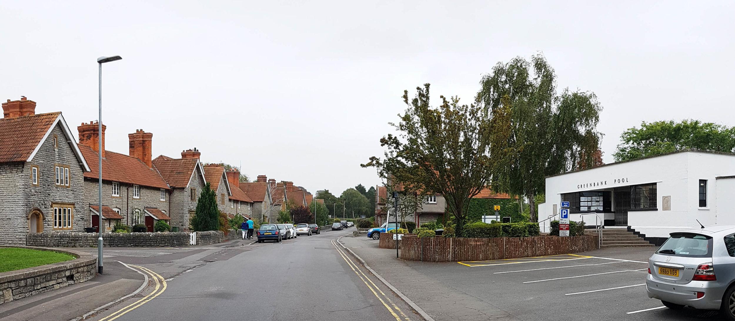 Street-Somerset-Lido-lias-prewett-bizley-architects-clarks.jpg
