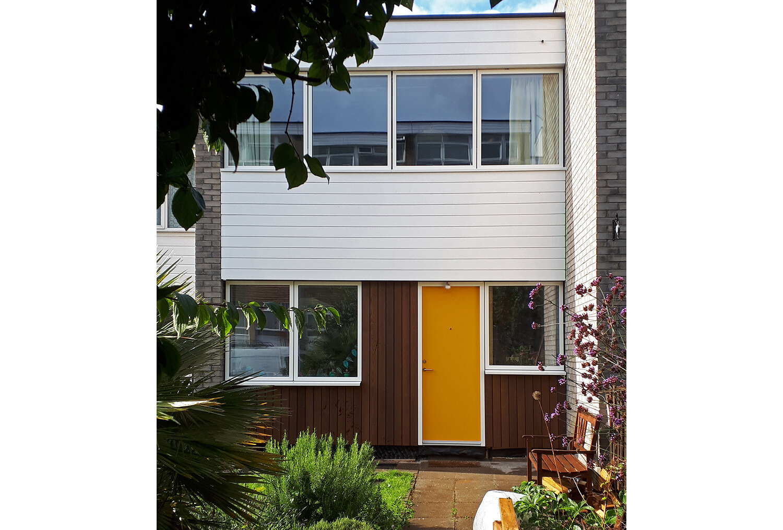 hendsford-enerphit-retrofit-passivhaus-ecohouse-elevation.jpg