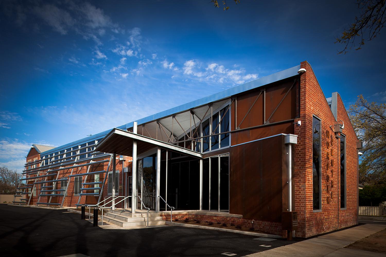norfolk medical centre