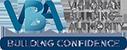 VBA footer logo.png