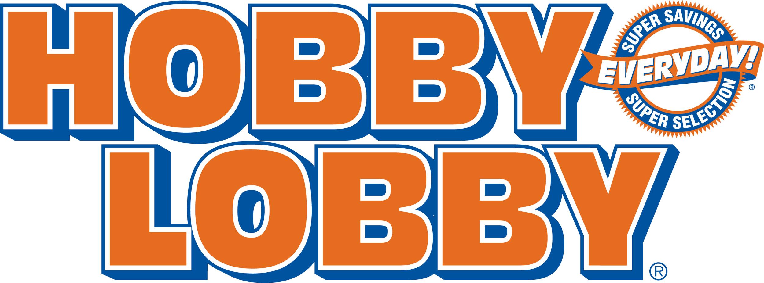Hobby Lobby.jpeg