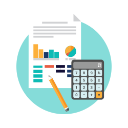 accounting global consulting tenerife