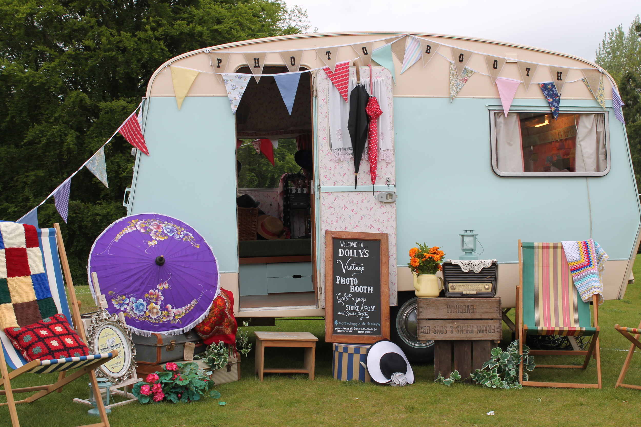 Caravan for hire - Dolly 1 (2).jpg