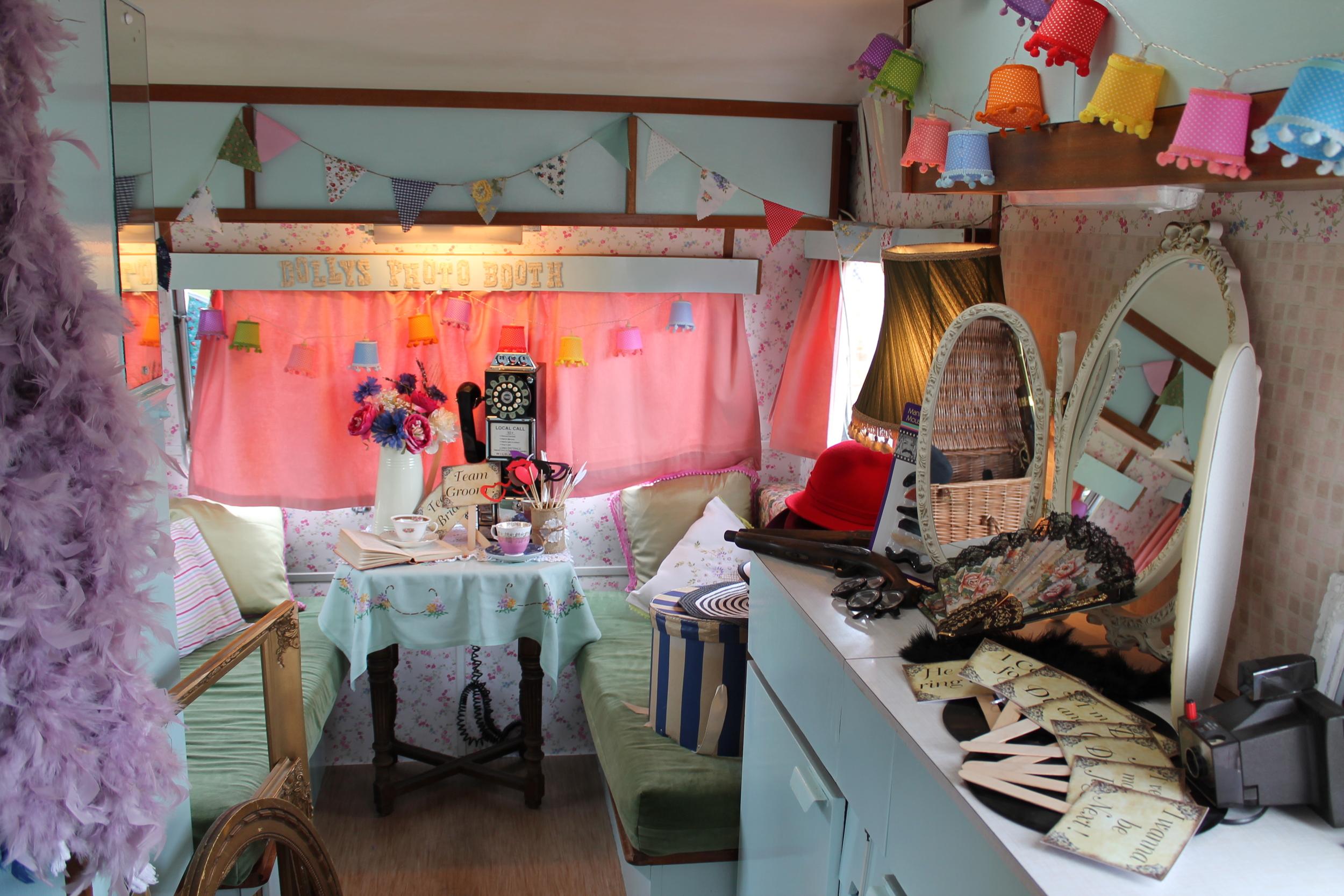 Caravan for hire - Dolly 1.jpg