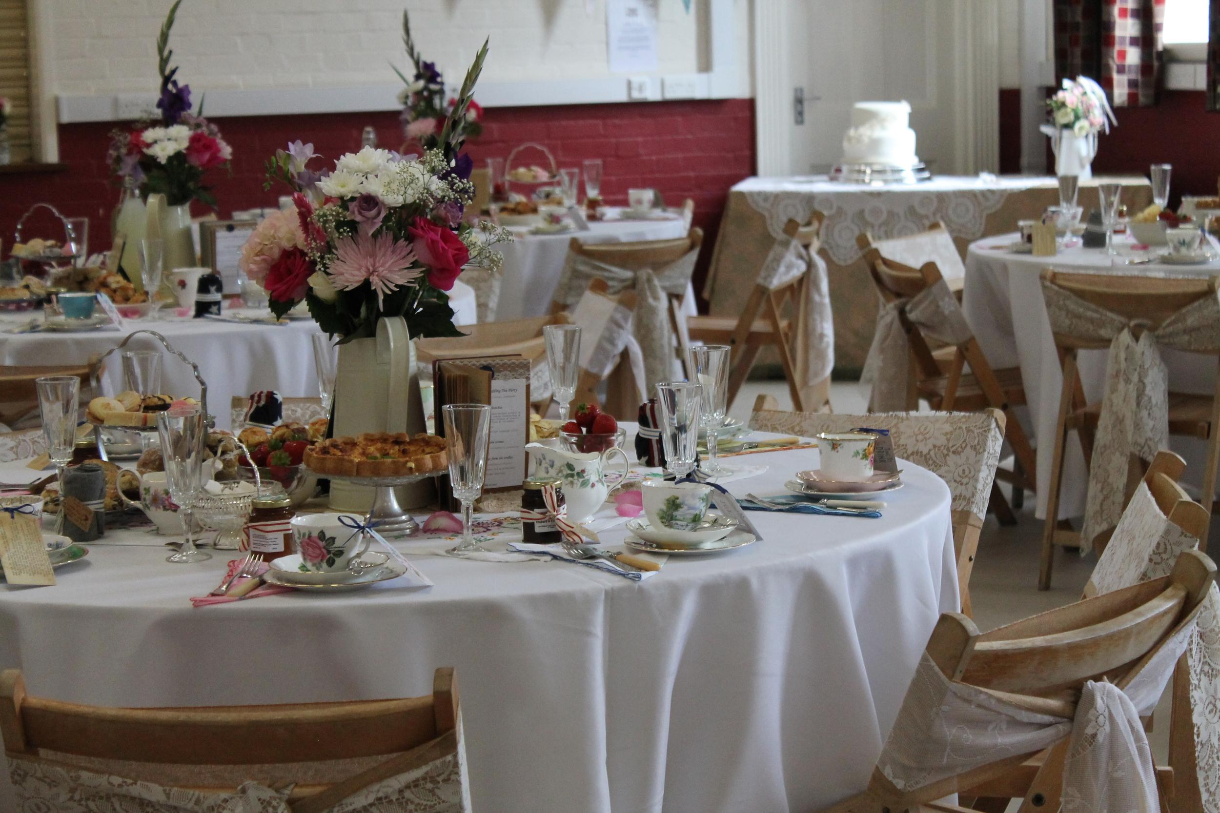 wedding tea party.jpg