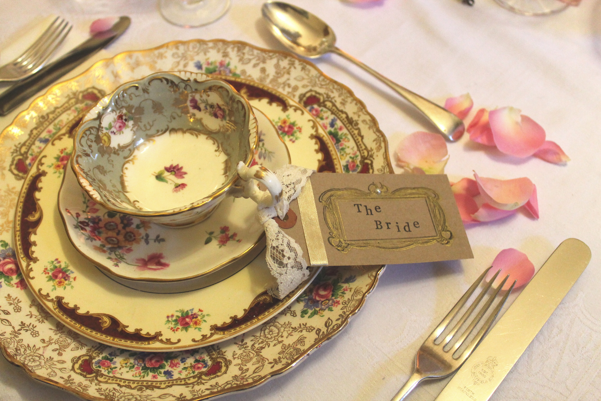 weddings page and inventory - cutlery place setting.jpg
