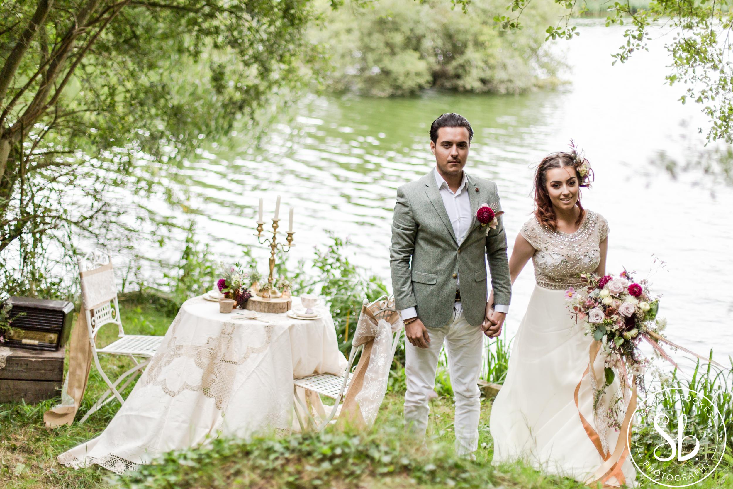 wedding styling a.jpg