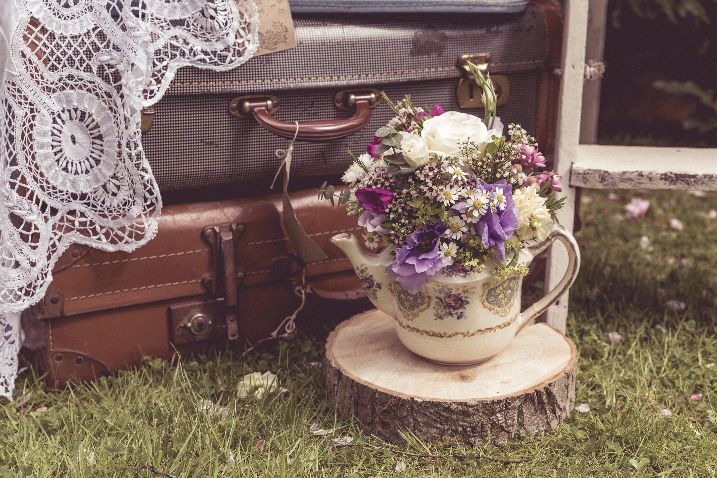 Tea pots inventory  and weddings.jpg