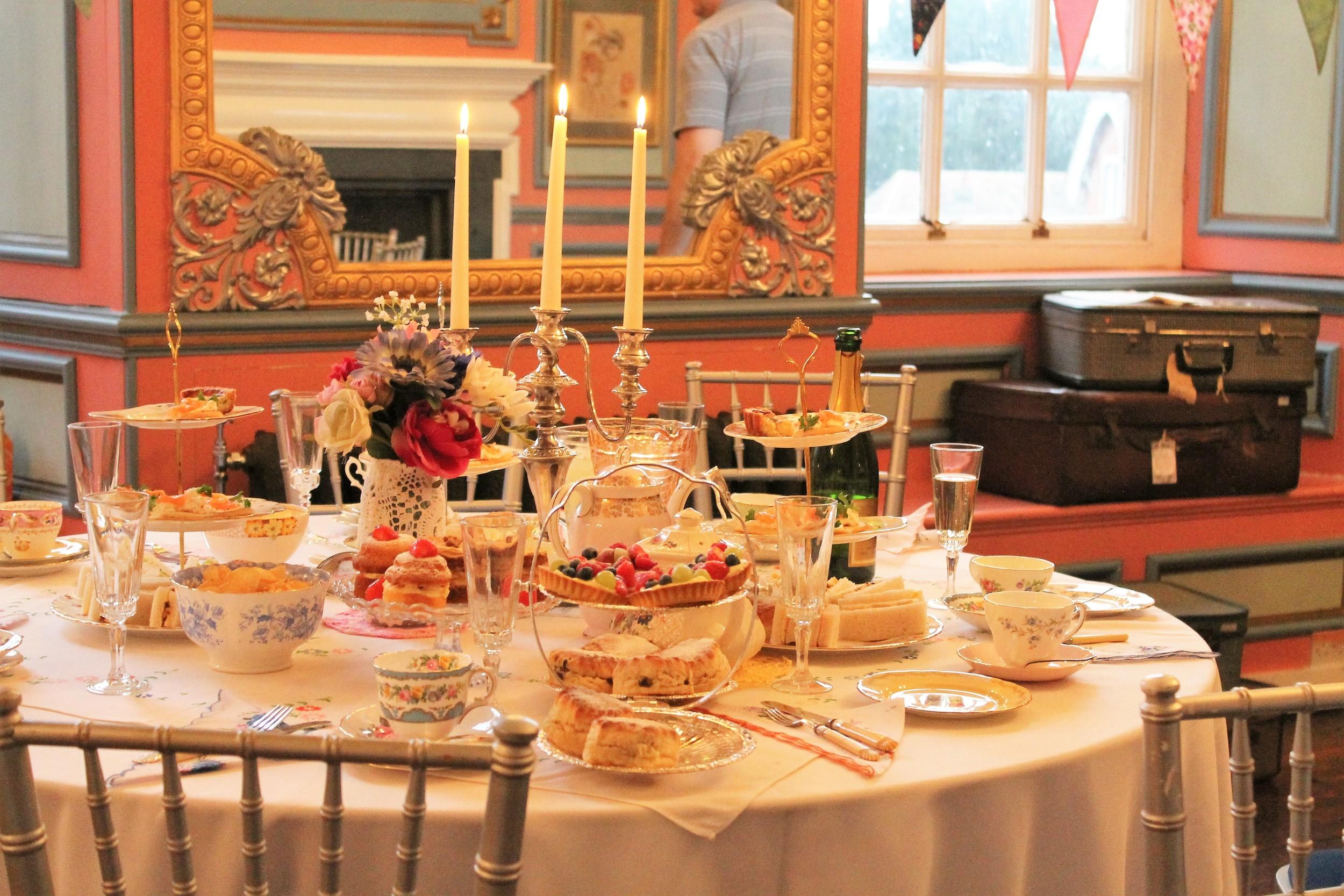 t3 tea party elegant vintage tea.JPG