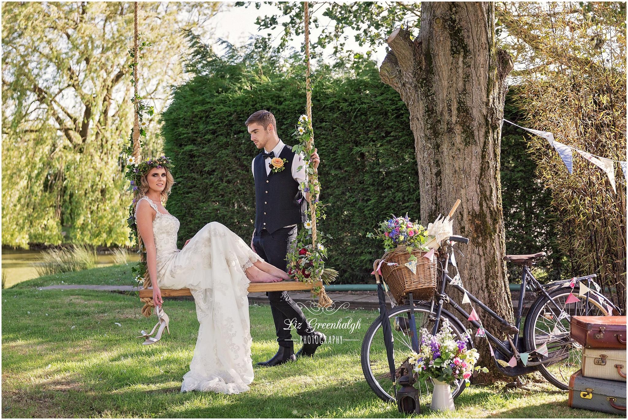 image 1 under vintage wedding hire.jpg