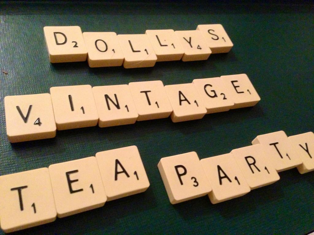 scrabble dollys_1024x768.jpg