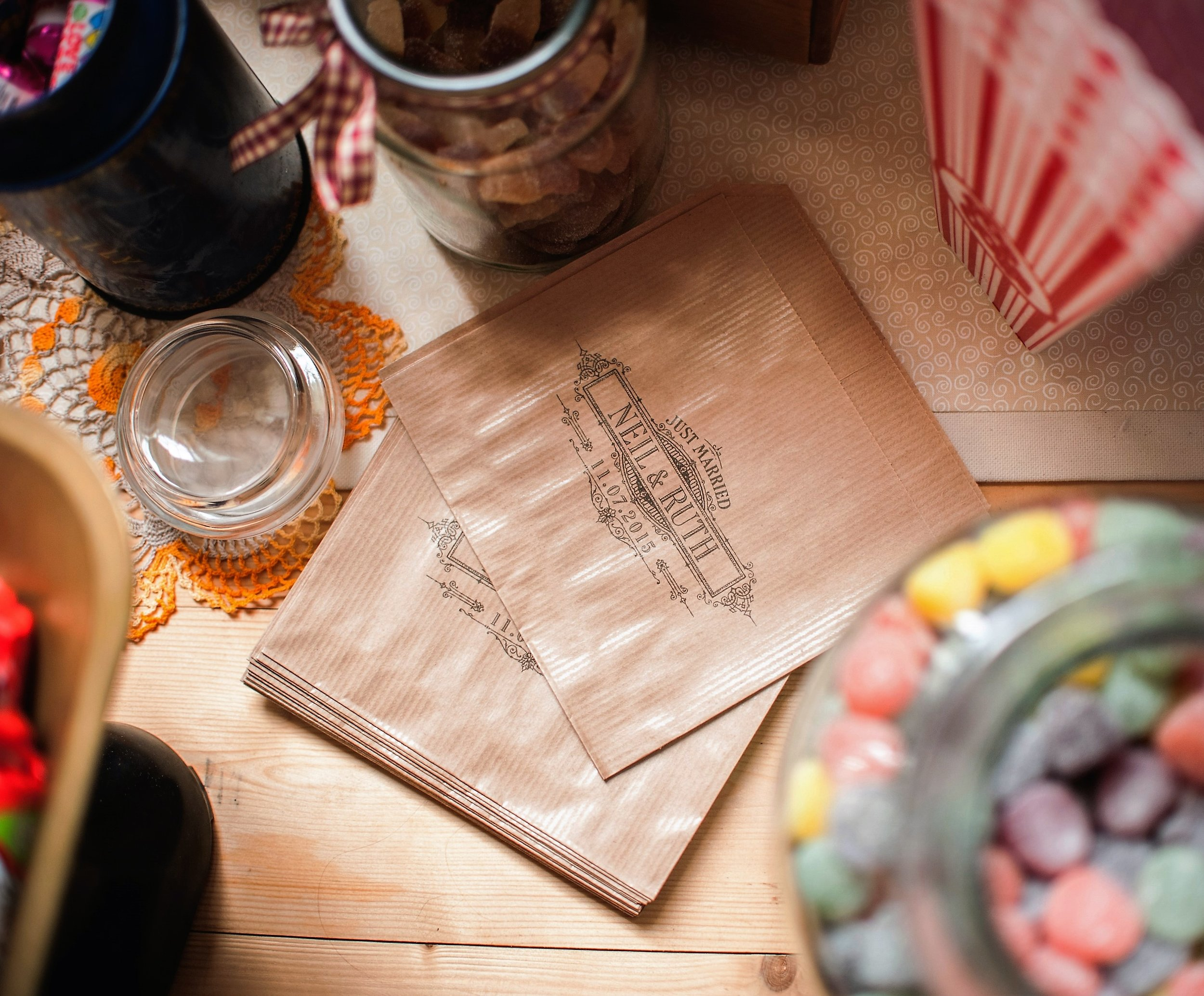 Inventory Candy table bags (2).jpg