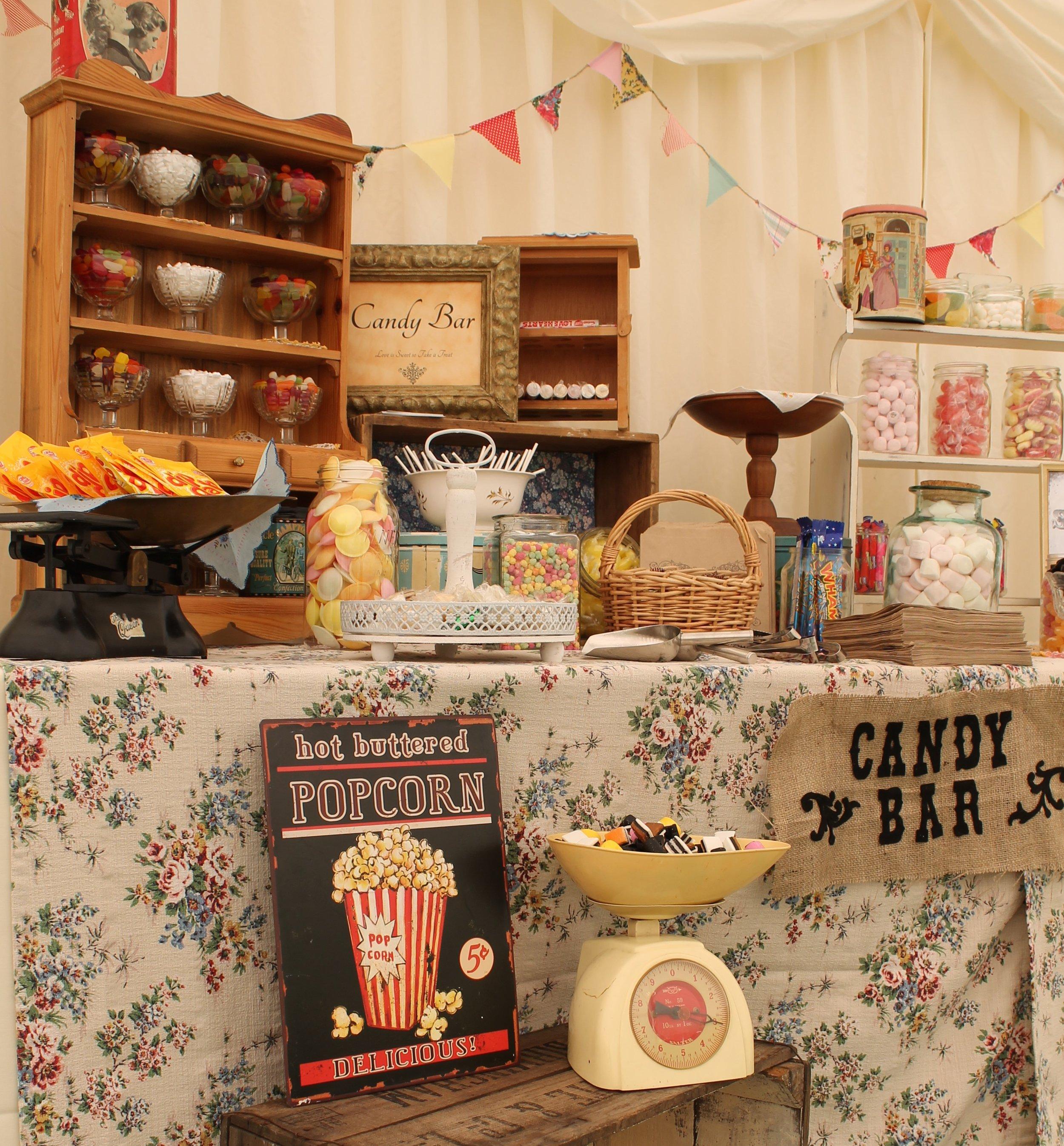 candy table 4 (2).JPG