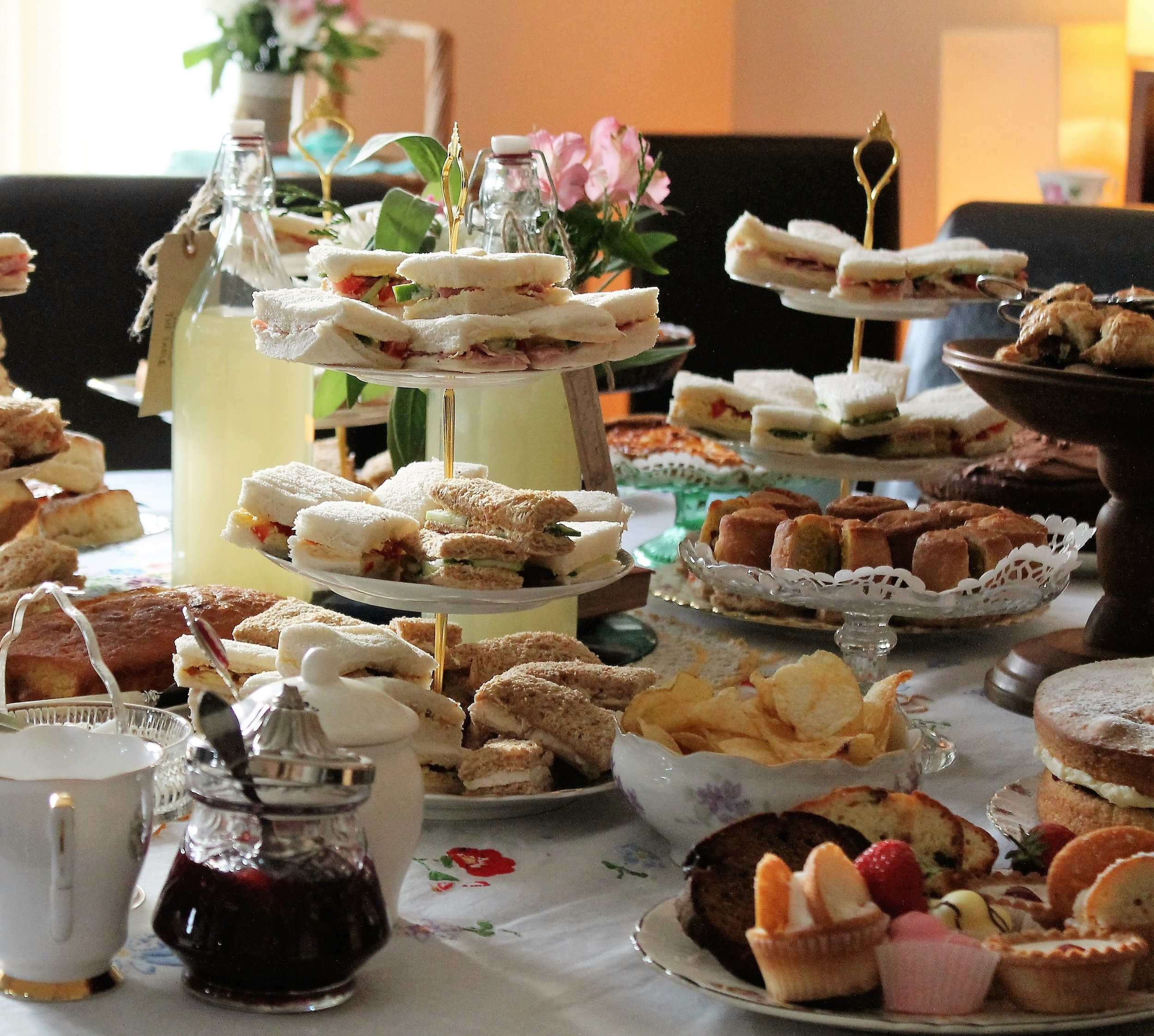 tea party catering.jpg