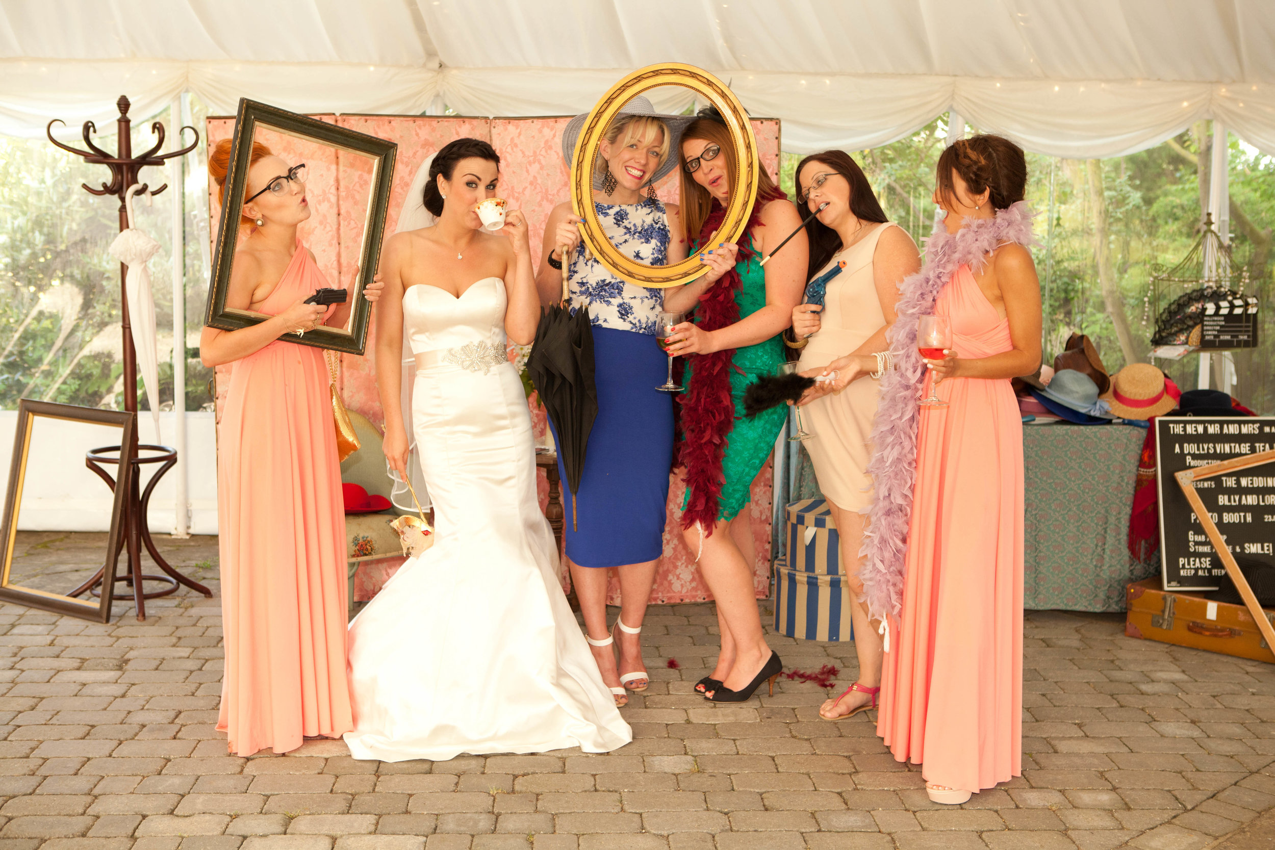 photobooth - bride.jpg