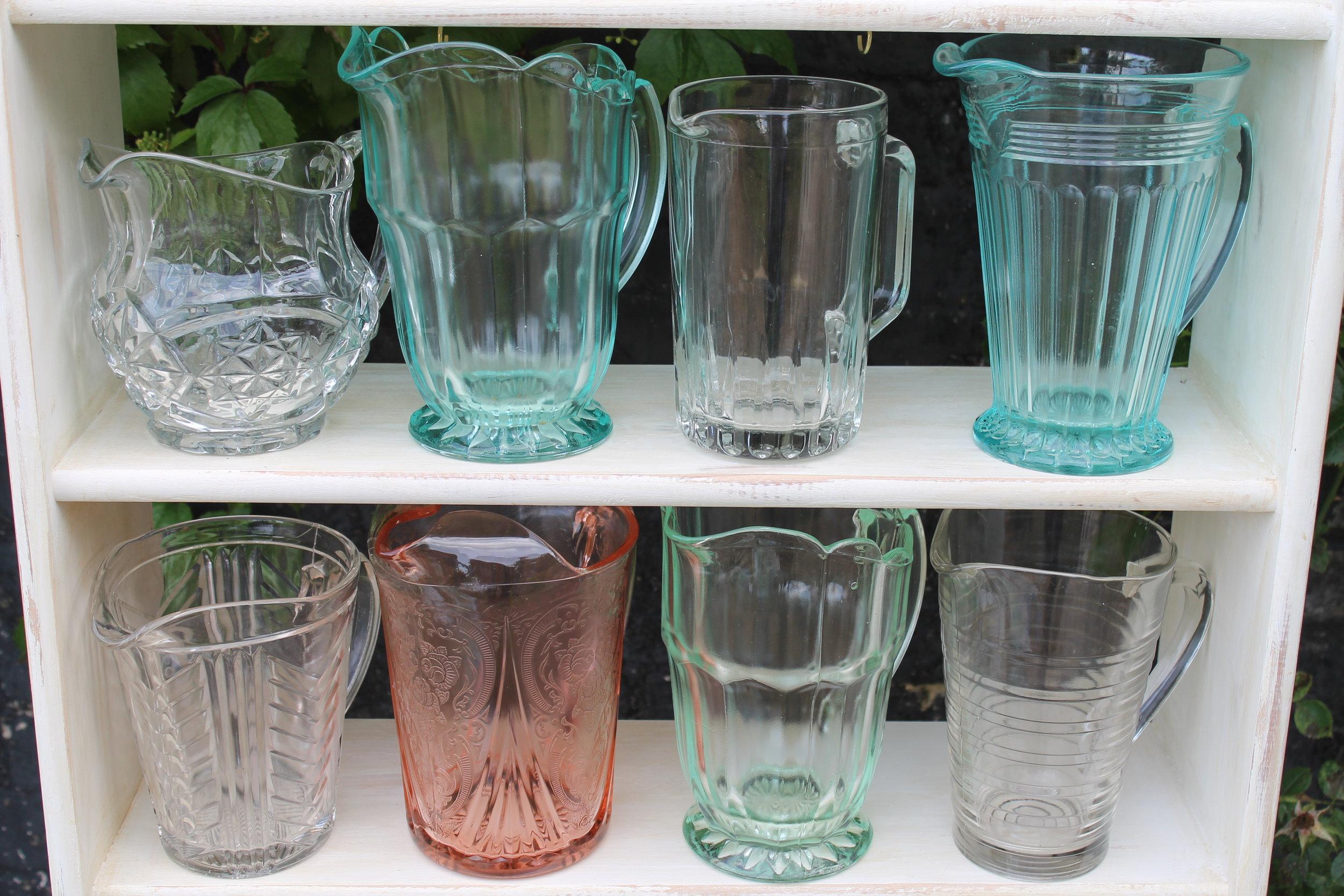Large glass jugs.JPG