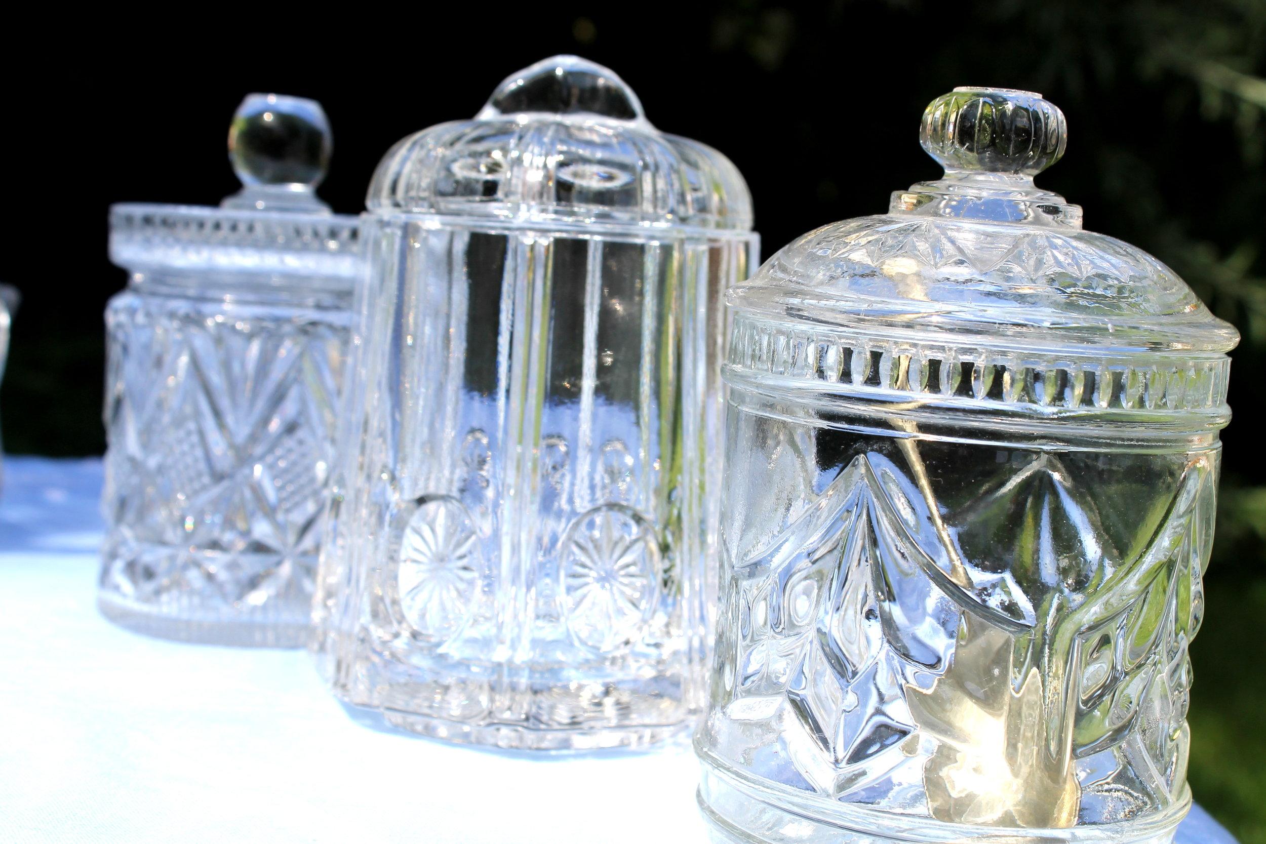inventory preserve jars with lids.JPG
