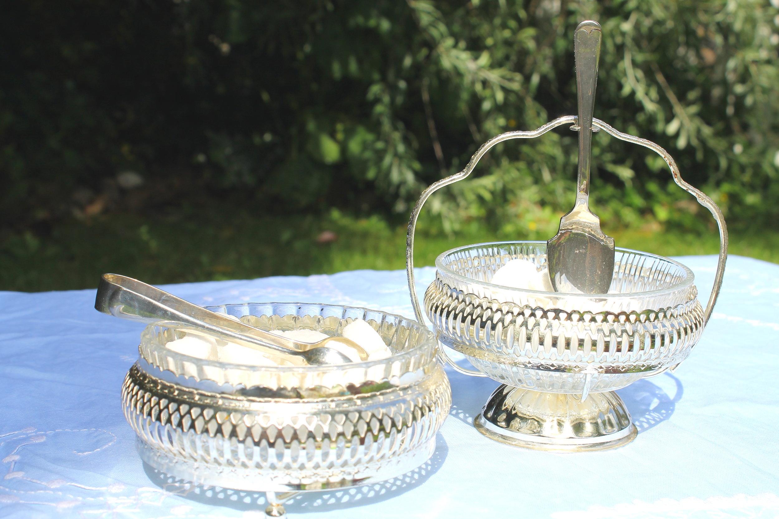 sugar bowls with tongs.JPG