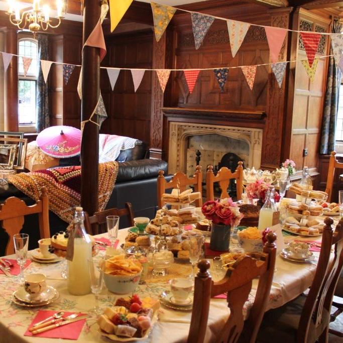 vintage tea party 4.jpg