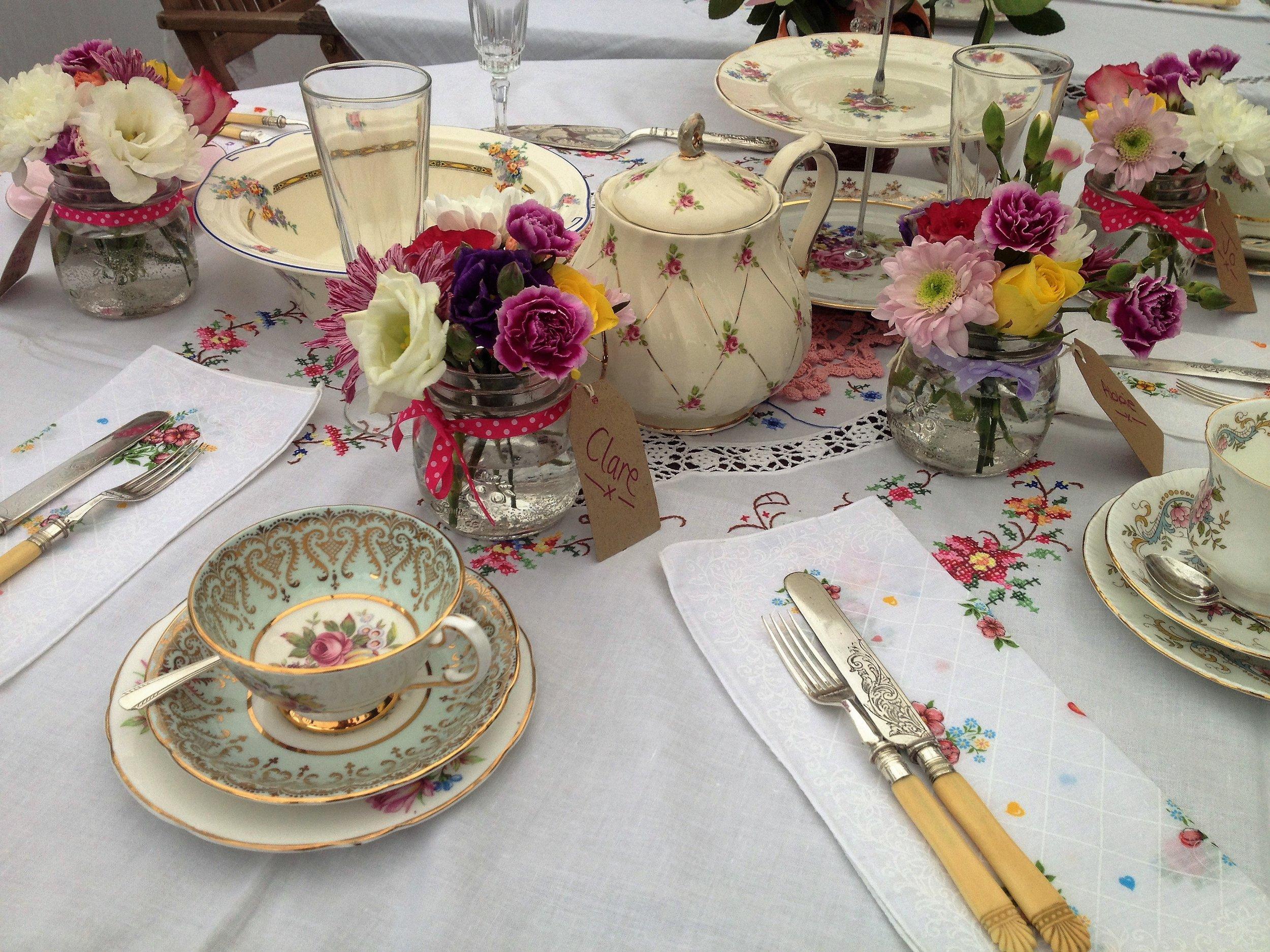 babyshower vintage teaparty.JPG