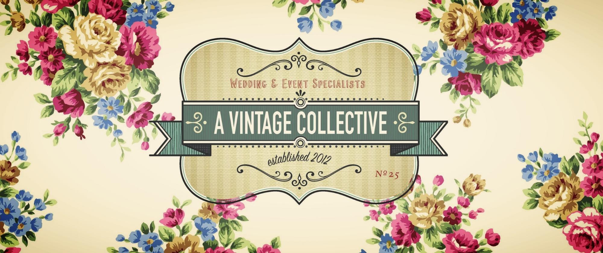 A vintage collective facebook-01[12393].jpg