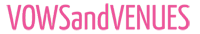 vow-and-venues-logo.png