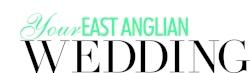east anglian wedding logo.jpg