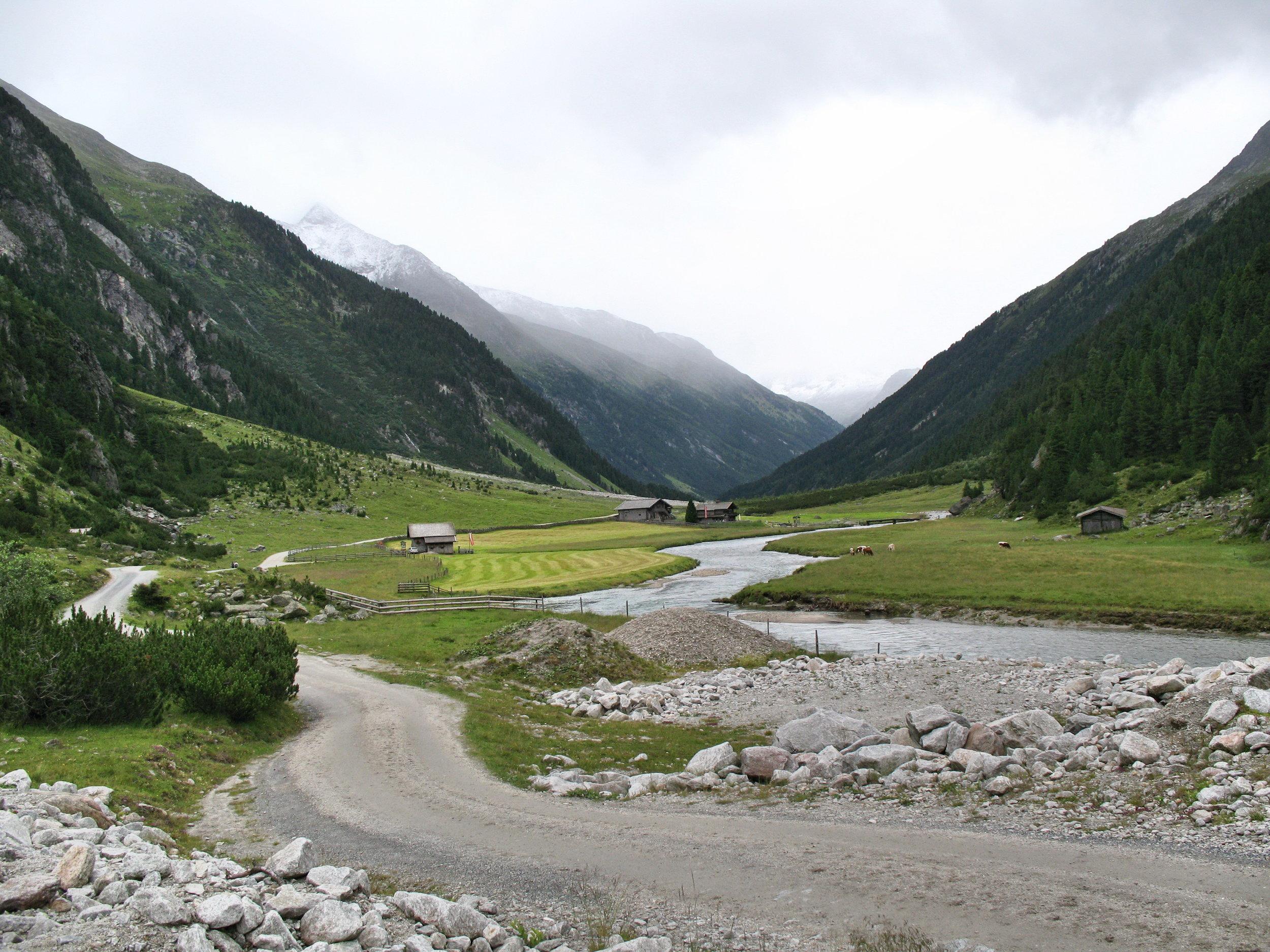 1510_-_Nationalpark_Hohe_Tauern_-_Krimmler_Wasserfälle.JPG