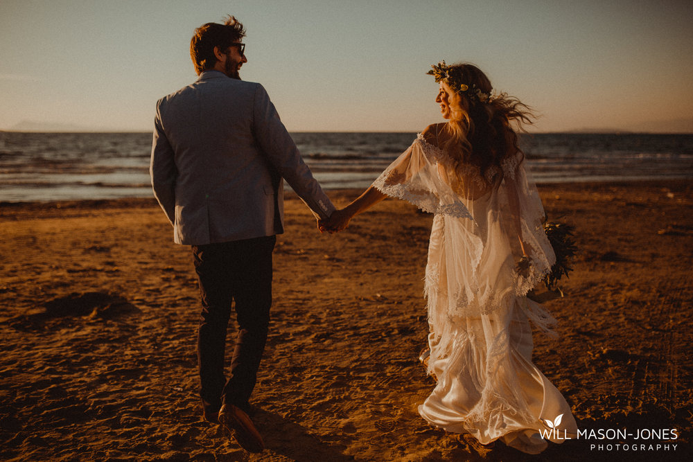 natural-couple-portraits-beach-destination-wedding-corfu-greece-photographer-6.jpg