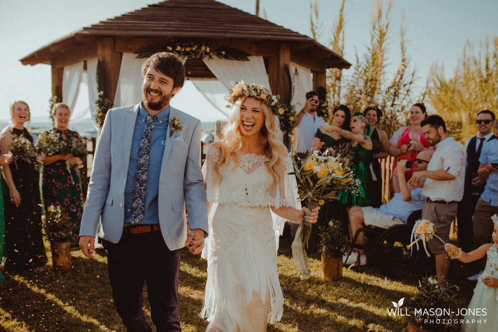 beach-destination-wedding-corfu-greek-ceremony-natural-photographer-15.jpg