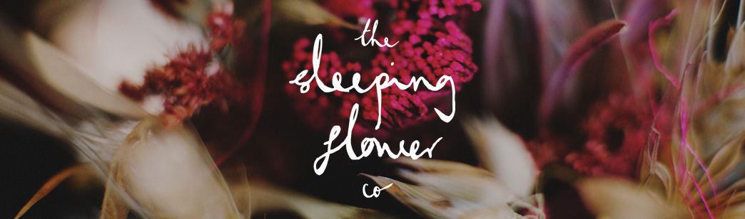 The+Sleeping+Flower+Company+Look+Book+Logo.jpeg