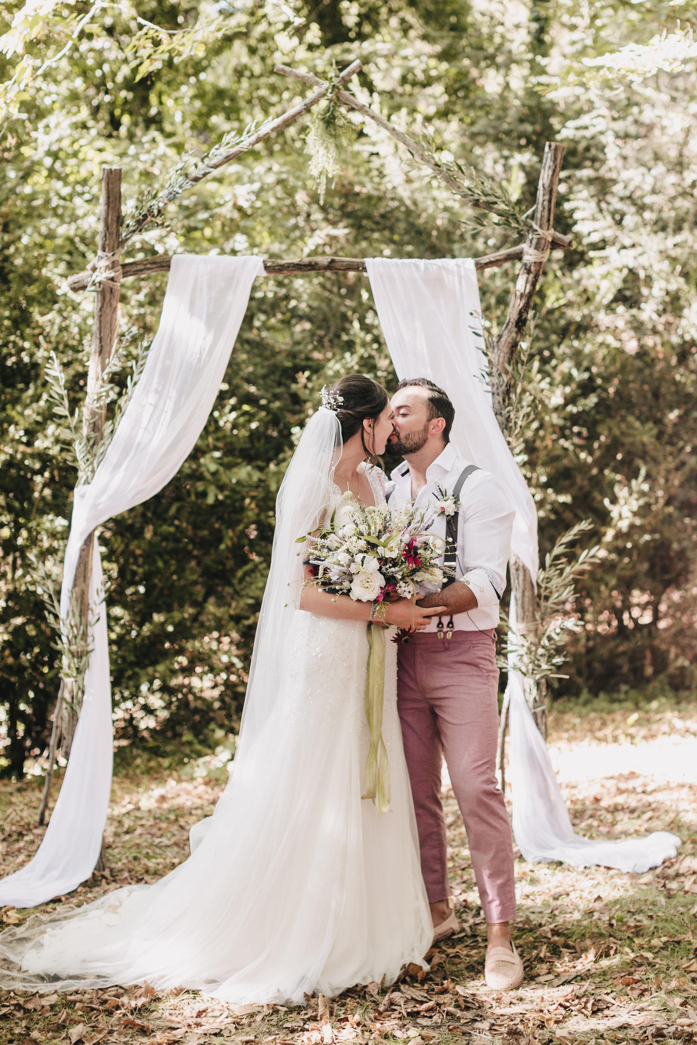 Tori-and-Jorge-Wedding-438.jpg
