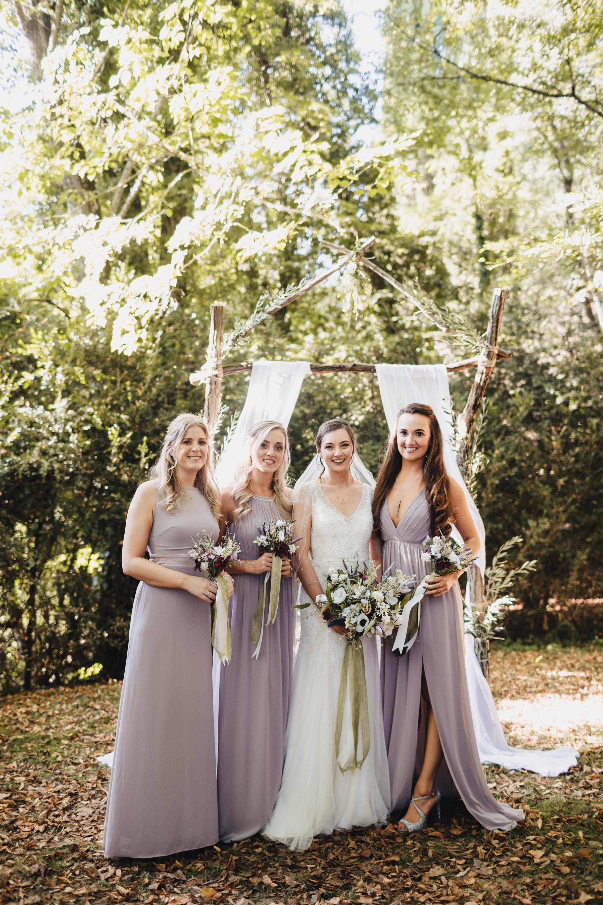Tori-and-Jorge-Wedding-553.jpg